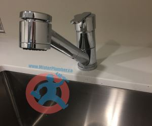 Stainless steel laundry sink s