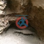 lead-water-pipes-underground