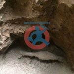 lead-water-pipes-underground-s