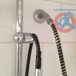 broken-shower-handheld-hose