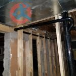 drain-abs-pipes-installed-in-the-basement-2