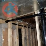 drain-abs-pipes-installed-in-the-basement-s