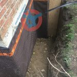 foundation-waterproofing-in-toronto