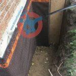 foundation-waterproofing-in-toronto-s