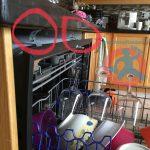 improperly-secured-dishwasher