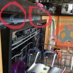 improperly-secured-dishwasher-s