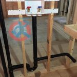 laundry-stand-pipe