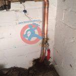 new-main-waterline-in-the-basement-2