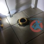 new-toilet-gasket-on-a-flange-2
