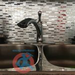 newly-replaced-kitchen-faucet