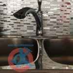 newly-replaced-kitchen-faucet-s