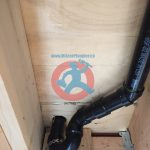 p-trap-installed-under-subfloor
