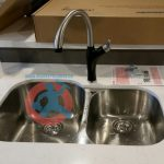 renovated-kitchen-sink-faucet