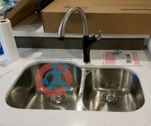 Renovated-kitchen-sink-faucet-s