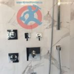 shower-tap-and-jets-layout-s
