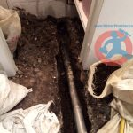 trench-in-basement-floor-for-torpedo-drilling-2