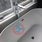 tub-filler-with-handheld-2