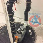 emergency-water-jet-pump