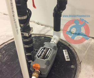 emergency water jet pump s