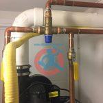 mixing-valve-install
