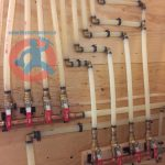 cold-and-hot-manifolds-install