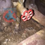 lead-water-pipe-in-the-basement-2