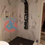 professional-plumbing-service-2