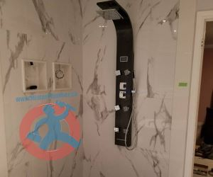 Professional-plumbing-service-s