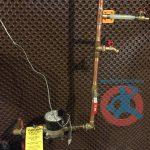 re-installation-of-water-meter