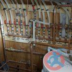 superior-plumbing-services