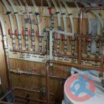 Superior plumbing services s