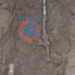 underground-lead-pipe-replacement