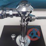 urinal-flush-valve