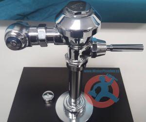 Urinal-flush-valve-s