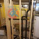 plumbing-upgrade-in-scarborough
