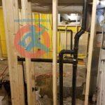 plumbing upgrade in Scarborough s