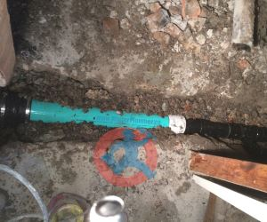Old-cast-iron-drain-pipe-replace-s