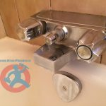 old-two-handle-bathtub-faucet