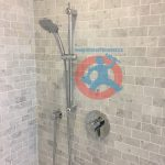 master-washroom-shower