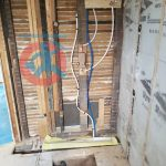 shower-rough-in-tap-installed
