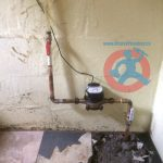 new-water-service-in-toronto-basement
