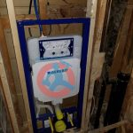 rough-in-plumbing-for-wall-hung-toilet