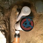 installation-of-backwater-valve-in-toronto