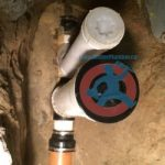installation of backwater valve in Toronto s