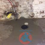water-service-and-backwater-valve-in-toronto