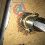 leak-from-tap-under-kitchen
