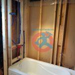 acrylic-bathtub-and-tap-installation