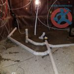 drain-in-a-lowered-basement-2