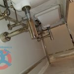 exposed-chrome-finished-plumbing