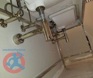Exposed-chrome-finished-plumbing-s